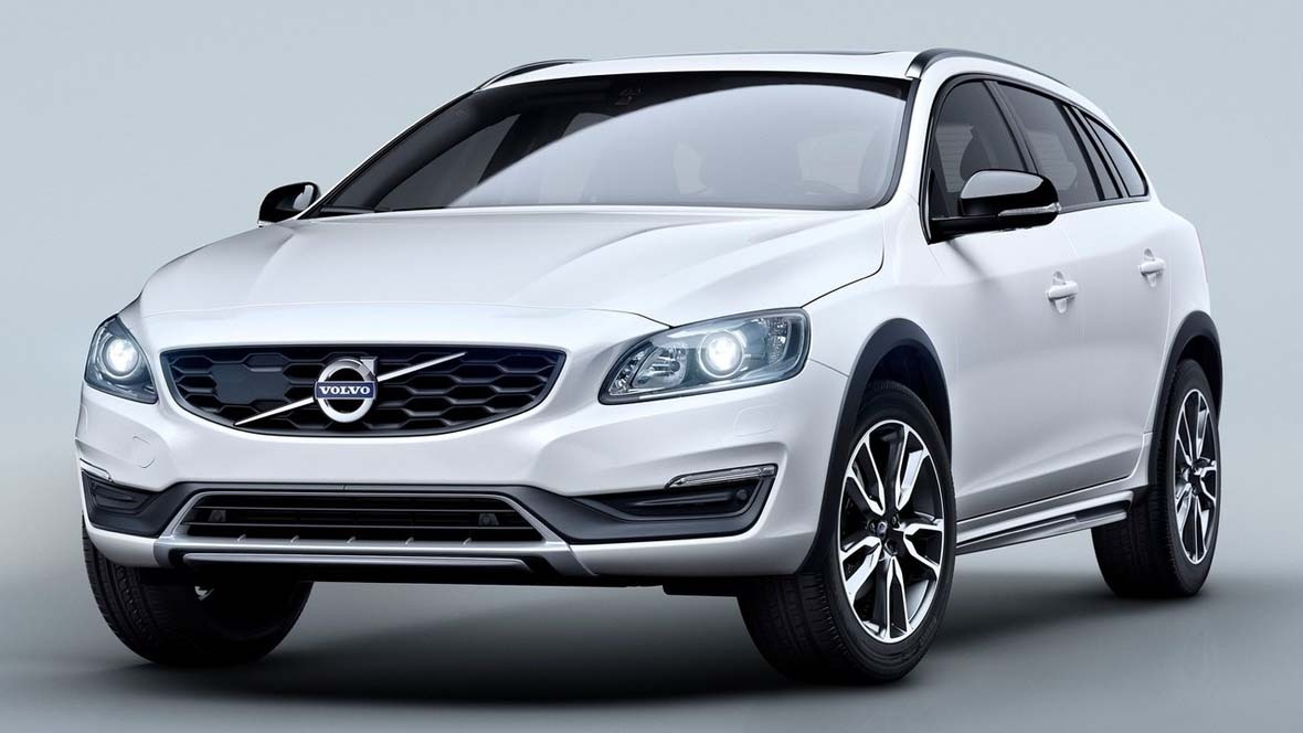 volvo v60 cross country. Black Bedroom Furniture Sets. Home Design Ideas