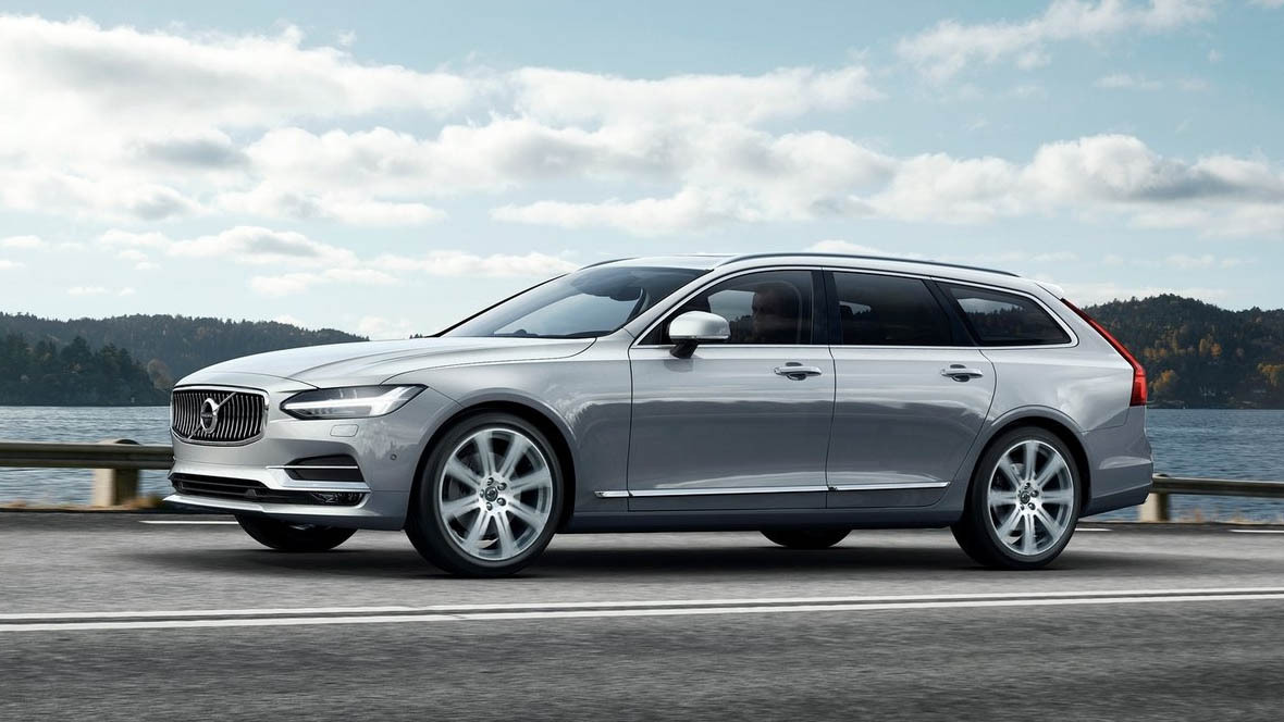 volvo xc90 inscription vs r design with Volvo S90 Kombi on De Nieuwe Volvo Xc60 besides Volvo Xc90 T8 Twin Engine Live Images Video Geneva further Video Volvo Xc40 Stylish Bmw X1  petitor Youths likewise Volvo Xc90 2017 Interior India likewise 2015 Mazda CX 9.