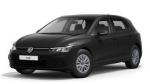VW Golf 8 Basis (2021)