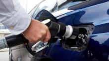 Wasserstoffbetankung Alternativer Kraftstoff