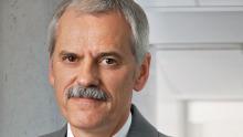 Prof. Willi Diez
