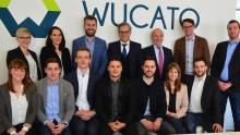 Team Wucato Würth-Gruppe