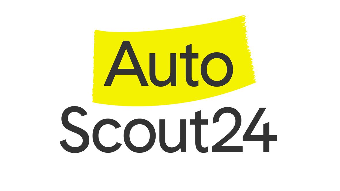 autoscout24 verkauft