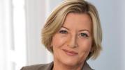 AUTOHAUS-Steuerexpertin Barbara Lux-Krönig
