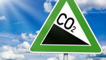 Auf lange Sicht: Eine Umweltorganisation meint, dass die meisten Autohersteller es schaffen, den CO2-Ausstoß drastisch bis 2021 zu senken. Einige müssen sich jedoch sputen, ihre Modelle sauberer zu machen.