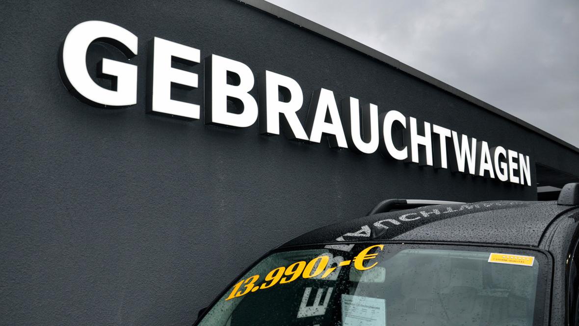 24 autoscout deutschland