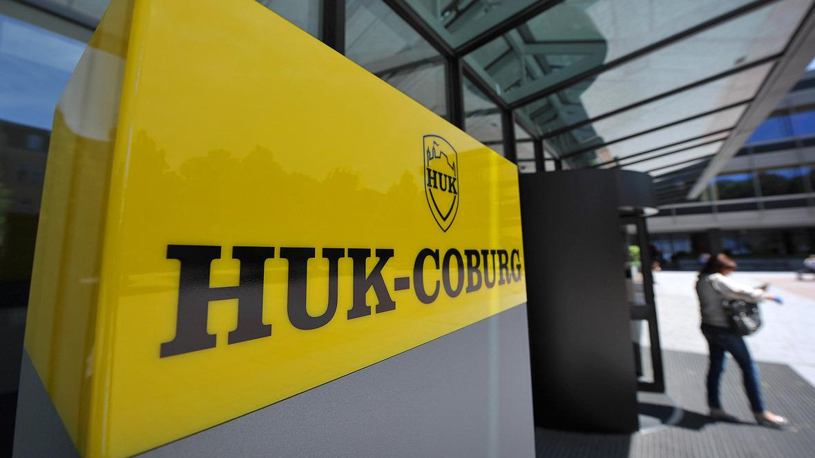 Autoversicherung Huk24 Erwartet Weiterhin Gute Abschlusse