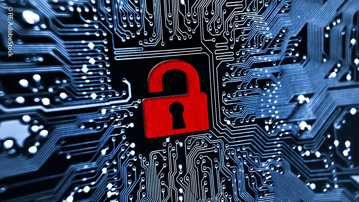 Goldesel Datenschutz-Grundverordnung?