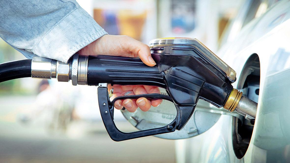 Studie: Neue Pkw verbrauchen deutlich mehr Kraftstoff als angegeben