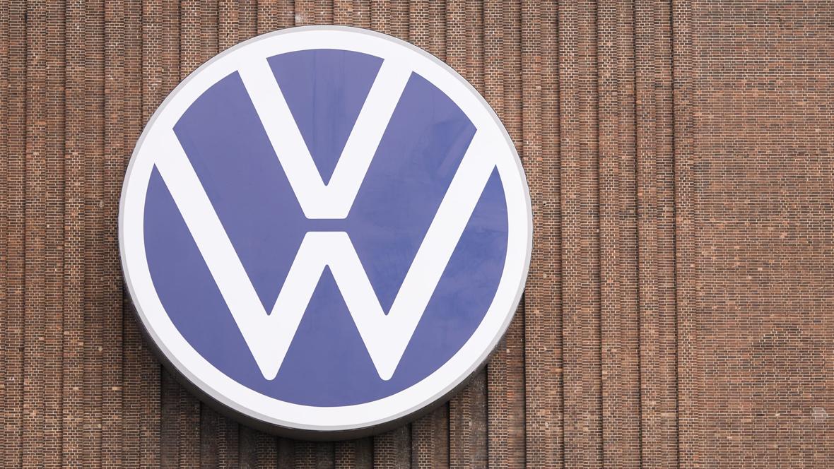 Prevent-Gespräche abgehört?: Spitzelaffäre: VW stellt Strafanzeige